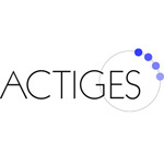 ACTIGES