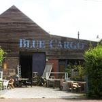 BLUE CARGO