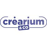 CREARIUM