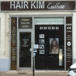 HAIR KIM