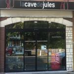 LA CAVE DE JULES