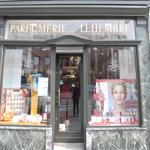 PARFUMERIE LEHEMBRE