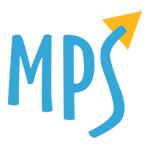 MPS CONSULTANT