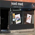 NORD-MED